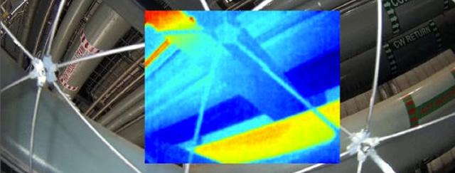 Thermal-camera-535x302