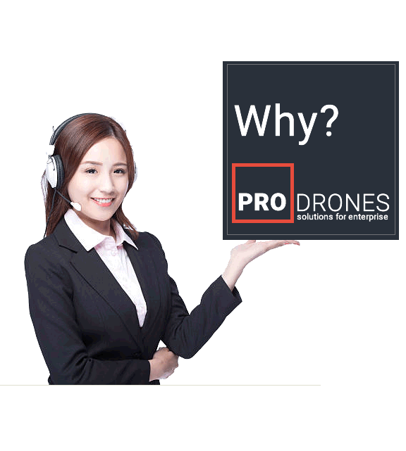 Why Prodrones_a