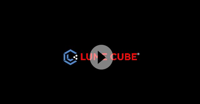 lumecubevideo2