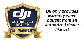 dji-shield-1